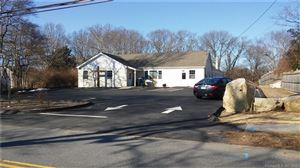 Photo of 114 Dayton Road, Waterford, CT 06385 (MLS # 170174510)