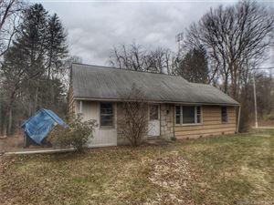Photo of 361 Route 197, Woodstock, CT 06281 (MLS # 170185510)