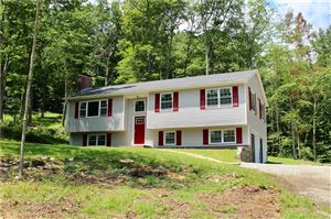 Photo of 28 Babcock Hill Road, Coventry, CT 06238 (MLS # 170211510)