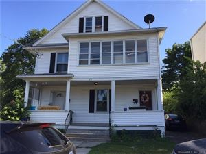 Photo of 27 Cooper Street, Torrington, CT 06790 (MLS # 170235510)
