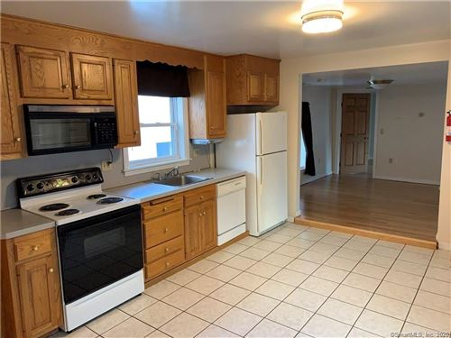 Photo of 98 Water Street #2F, Southington, CT 06489 (MLS # 170260510)