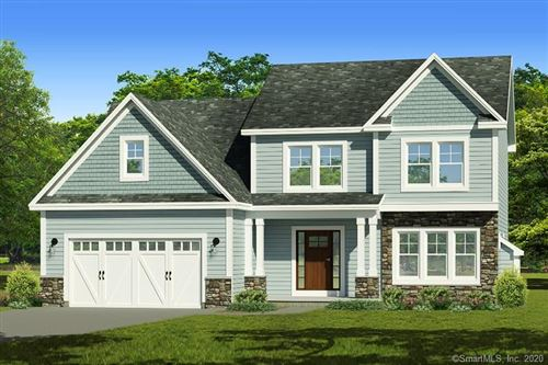 Photo of Lot 8 Southbrook Road, Rocky Hill, CT 06067 (MLS # 170271510)