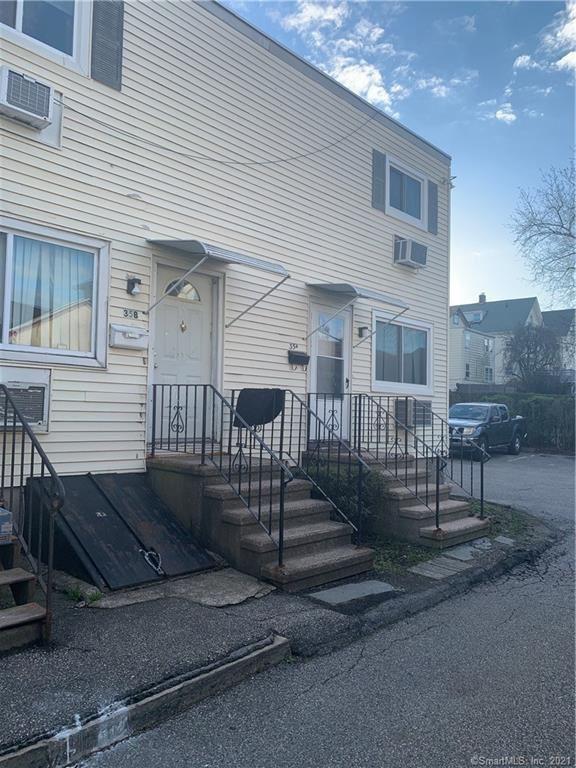 35 Shippan Avenue Extension #3, Stamford, CT 06902 - MLS#: 170390510
