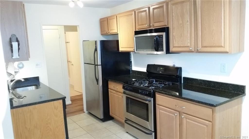 2370 North Avenue #2A, Bridgeport, CT 06604 - #: 170397510