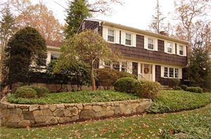Photo of 236 Dundee Road, Stamford, CT 06903 (MLS # 170031511)
