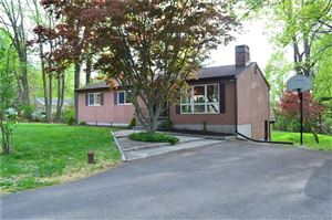 Tiny photo for 7 Clark Road, New Fairfield, CT 06812 (MLS # 170084511)