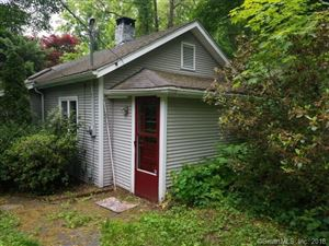 Photo of 347 Oak Trail, Coventry, CT 06238 (MLS # 170094511)