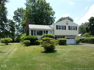Photo of 46 Baldwin Terrace, Fairfield, CT 06824 (MLS # 170102511)