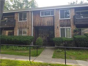Photo of 333 Vincellette Street #87, Bridgeport, CT 06606 (MLS # 170116511)