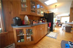 Tiny photo for 879 Litchfield Road, Norfolk, CT 06058 (MLS # 170139511)