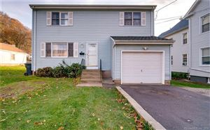 Photo of 15 Sprague Street, Hartford, CT 06106 (MLS # 170144511)