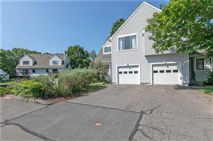 Photo of 10 Lilac Lane #10, Farmington, CT 06032 (MLS # 170215511)