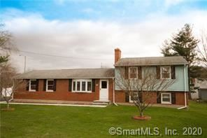Featured picture for the property 170257511