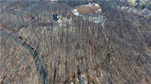 Photo of Lot 60 Carriage Lane, Roxbury, CT 06783 (MLS # 170042512)