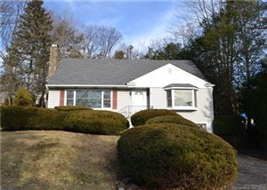 Photo of 15 Mountain View Drive, Brookfield, CT 06804 (MLS # 170054512)