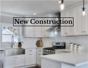 Photo of 321 Andrassy Avenue, Fairfield, CT 06824 (MLS # 170106512)