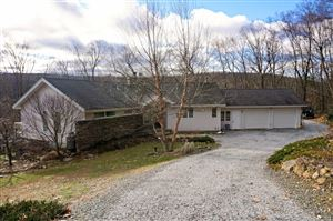 Photo of 885 Hill Road, Harwinton, CT 06791 (MLS # 170121512)