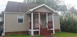 Photo of 49 Arlington Street, Hartford, CT 06106 (MLS # 170140512)