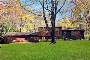 Photo of 17 Oak Wood Drive, Monroe, CT 06468 (MLS # 170142512)