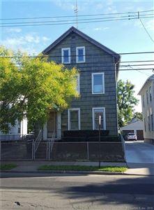Photo of 300 Peck Street, New Haven, CT 06513 (MLS # 170165512)