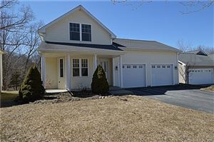 Photo of 65 Fairway Drive #12, Colchester, CT 06415 (MLS # 170170512)