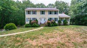 Photo of 565 River Valley Road, Stratford, CT 06614 (MLS # 170217512)