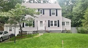 Photo of 12 South Forest Circle, West Haven, CT 06516 (MLS # 170243512)
