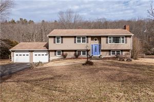 Photo of 79 Russo Drive, Guilford, CT 06437 (MLS # 170054513)