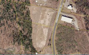 Photo of 00 Technology Park Drive #Lot 9a&b, Torrington, CT 06790 (MLS # 170107513)