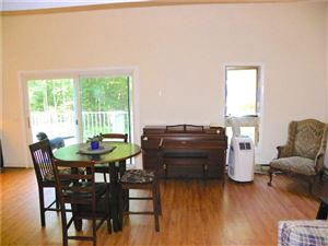 Tiny photo for 33 Pinewoods Drive, Barkhamsted, CT 06063 (MLS # 170122513)