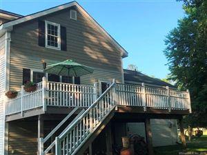 Photo of 17 Pine Street, Wolcott, CT 06716 (MLS # 170132513)