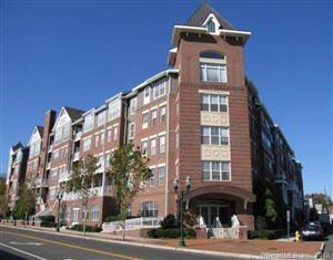 Photo of 35 West Broad Street #214, Stamford, CT 06902 (MLS # 170185513)