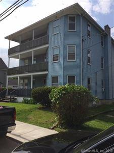 Photo of 14-18 Smith Street, Putnam, CT 06260 (MLS # 170213513)