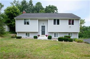 Photo of 34 West Point Terrace, Simsbury, CT 06081 (MLS # 170222513)