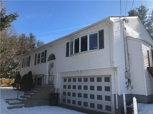 Photo of 84 Fitch Street, North Haven, CT 06473 (MLS # 170259513)