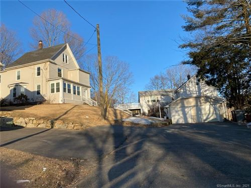 Photo of 29 Johnson Street, Naugatuck, CT 06770 (MLS # 170377513)