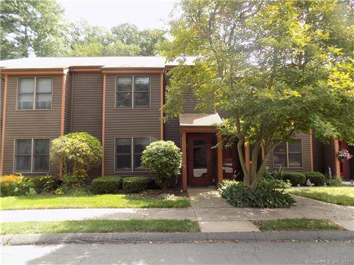 Photo of 10 Cianci Avenue #2, Plainville, CT 06062 (MLS # 170426513)