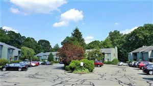 Tiny photo for 123 Old Belden Hill Road #39, Norwalk, CT 06850 (MLS # 170051514)