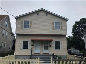 Photo of 133 Prince Street, Bridgeport, CT 06610 (MLS # 170104514)