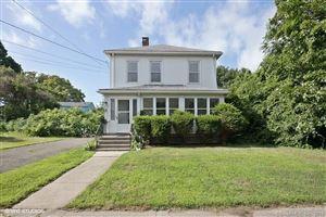 Photo of 71 Orange Avenue, Milford, CT 06461 (MLS # 170109514)