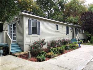 Photo of 704 Raymond Hill Road, Montville, CT 06370 (MLS # 170131514)