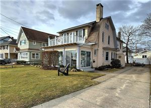 Photo of 119 5th Avenue, Milford, CT 06460 (MLS # 170176514)