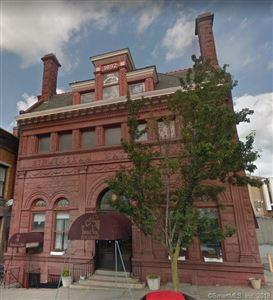 Photo of 285 Main Street, Derby, CT 06418 (MLS # 170240514)