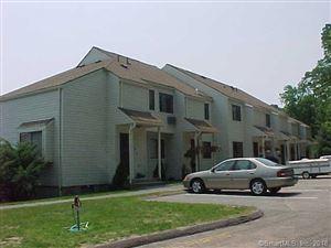 Photo of 85 N. Main Street #64, East Hampton, CT 06424 (MLS # 170061515)
