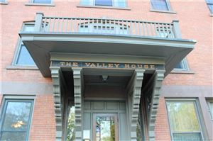 Photo of 130 Main Street #4A, Canton, CT 06019 (MLS # 170082515)