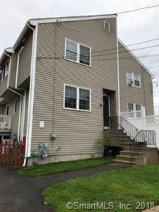 Photo of 4 New Street, Enfield, CT 06082 (MLS # 170083515)