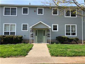 Photo of 84 Carriage South Path #84, Milford, CT 06460 (MLS # 170085515)
