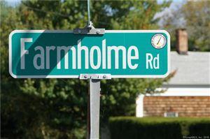 Photo of 131B Farmholme Road, Stonington, CT 06379 (MLS # 170094515)