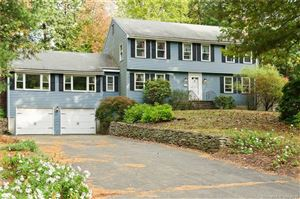 Photo of 168 Carriage Drive, Avon, CT 06001 (MLS # 170137515)