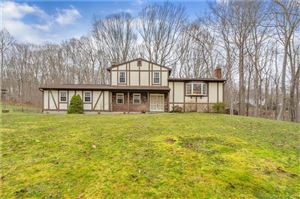 Photo of 20 Caribou Way, Montville, CT 06370 (MLS # 170180515)